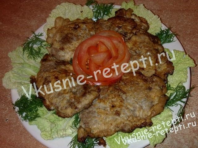 Расстегай с рыбой и рисом из слоеного теста рецепт с фото