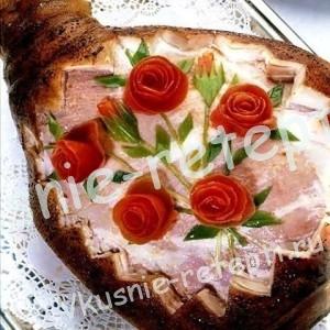 Рецепт мастика для торта своими руками рецепты