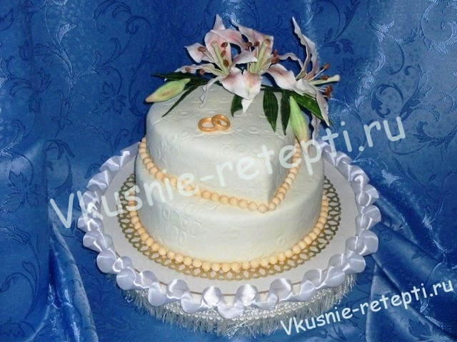 svadebn