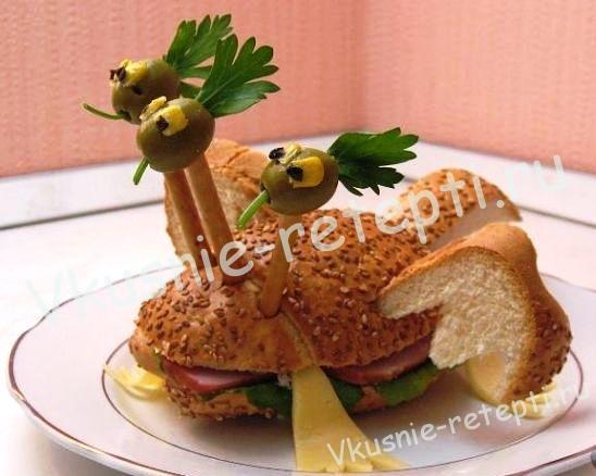 блюдо для ребенка, фото