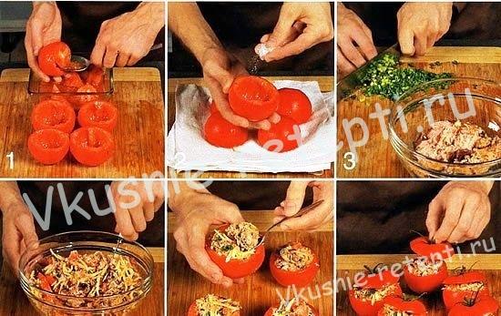 Как приготовить рыбную солянку рецепт