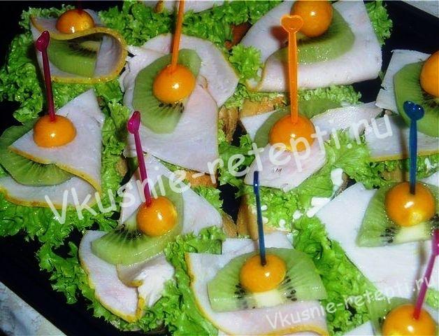 Блюда из слоёного дрожжевого теста с фото