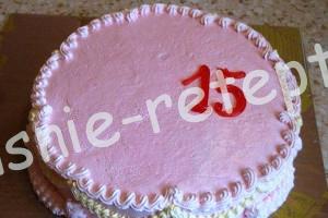 украшение тортов мастикой, фото