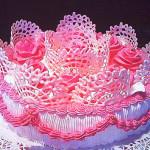 tort na deni rojdenie