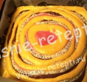 торт в домашних условиях,фото