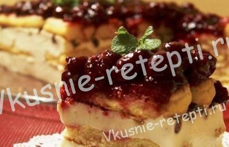domashnii-tort-foto