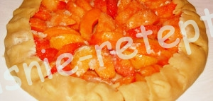 пироги рецепт, фото
