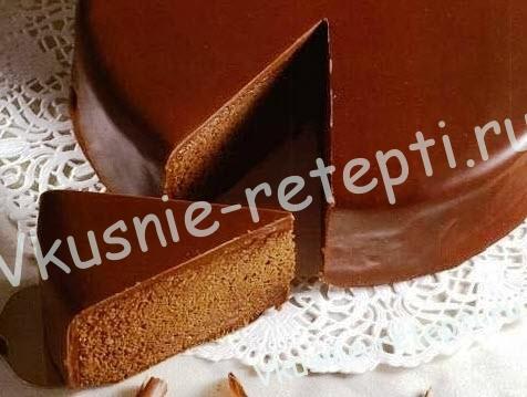 shokoladnii-tort-retept-s-foto
