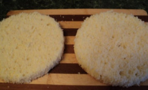 торт из мастики,фото
