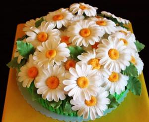 вкусный торт, фото