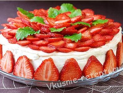 tort bez vipeciki