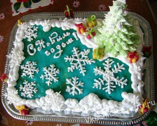 Печенье листики рецепт с фото