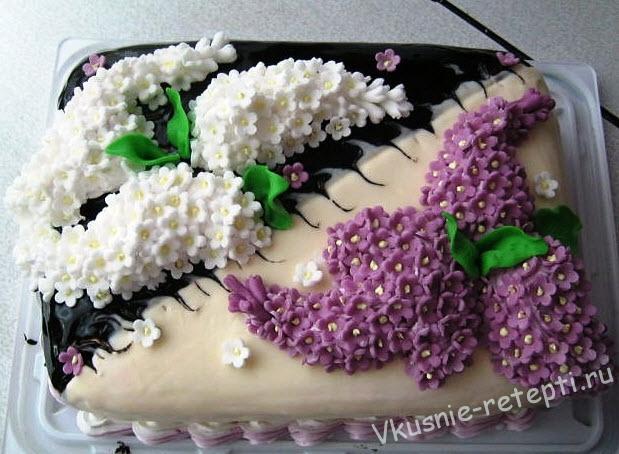 салат летний на зиму рецепт с фото пошагово в