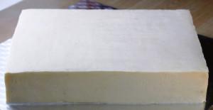торт из мастики рецепт фото