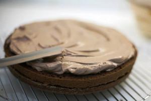 торт Прага рецепт с фото