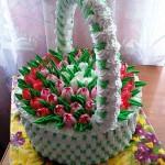 торт Винни Пух фото