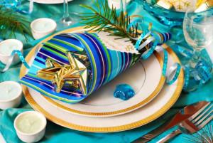 servirovka novogodnego stola