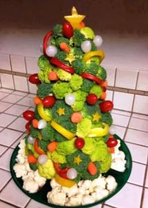 торт елка рецепт фото