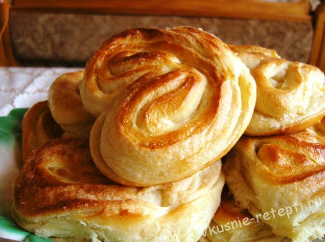 Говядина запеченная порционно в духовке рецепты с фото