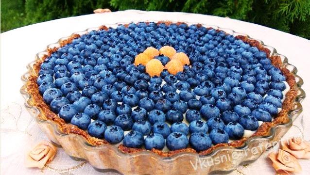вкусный домашний торт рецепт с фото