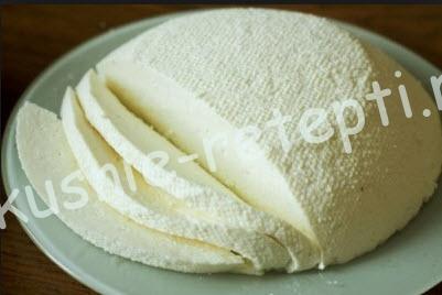 Холодные закуски из мяса на праздничный стол рецепты с фото