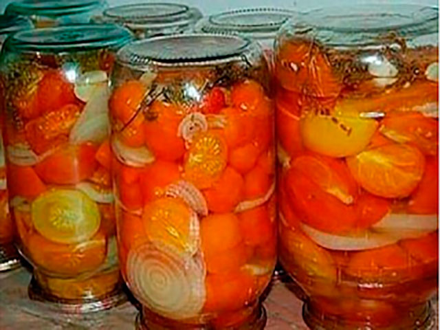pomidorimari