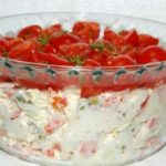 salat-2Bcu-2Brosii_640x420
