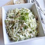 salat-2Bdlea-2Bsushki