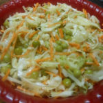 salat-2Bnew
