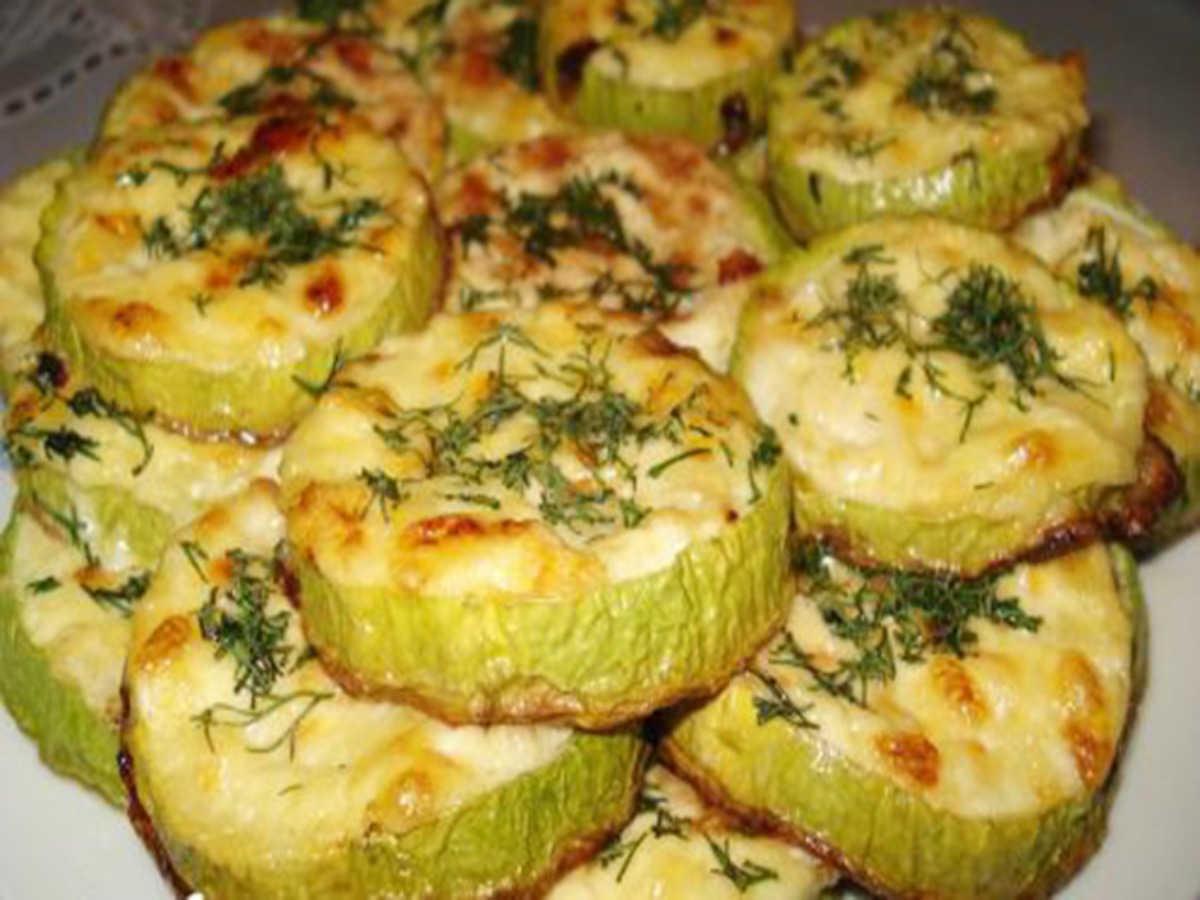 Сырники в духовке, рецепты с фото на 8