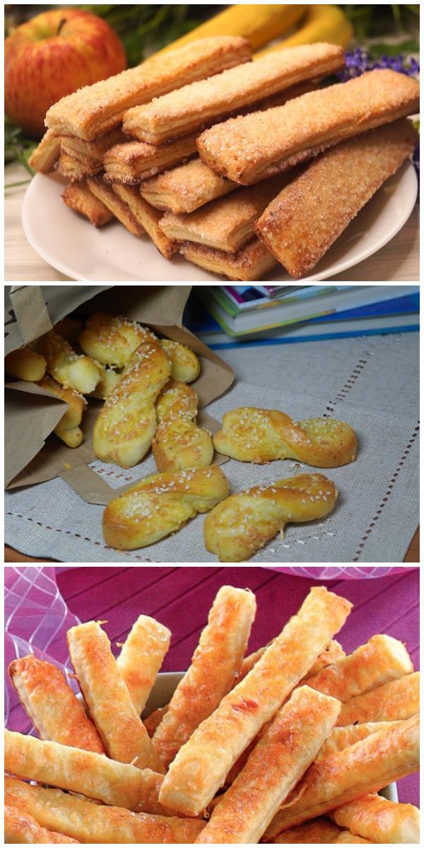 Вкусное, слоистое, просто необыкновенное творожное печенье без заморочек никого не оставит равнодушным.