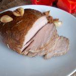 Сочное и нежное мясо «Наоборот»: сначала жарим, а только потом маринуем. Гораздо вкуснее обычного.