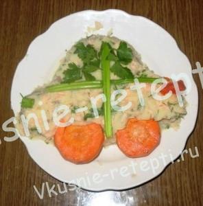 Вкусная еда для детей, фото