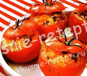 рецепт вкусного блюда, фото