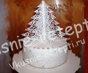 прикольный торт, фото