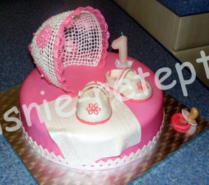 торт на день рождение, торт на день рождение c фото