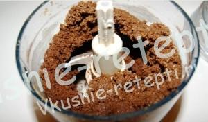 рецепты пирожен, фото
