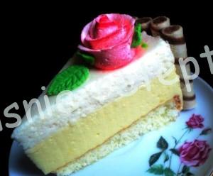 торт на день рождения,фото