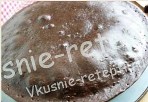 торт на день рожденья, фото