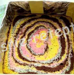 вкусный торт,фото