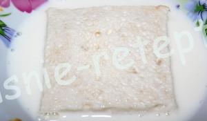 шарлотка рецепт, фото