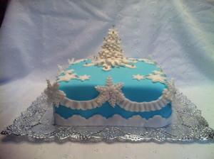 vogodnii tort 3