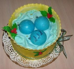 vogodnii tort 4