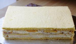 торт из мастики мастер класс
