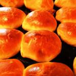 рецепт пирожков на кефире фото
