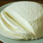 сыр в домашних условиях рецепт с фото