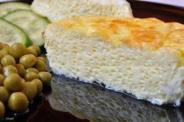oceni pishnii omlet