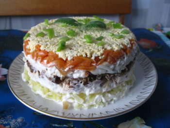 salat-lisia-shuba-foto