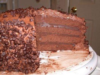 shokoladnii-tort-arabskie-skazki-foto