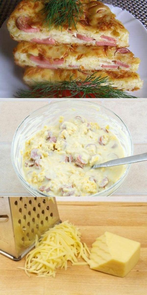 Блюдо — сказка! Готовить его будете каждый день.